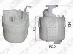 Фильтр топливный погружной MITSUBISHI AIRTREK/OUTLANDER 01-08/DION 99-05 SAT [STMR514676]