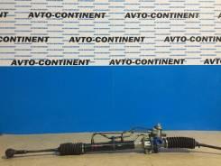 Рулевая рейка на Mazda Demio DW5W