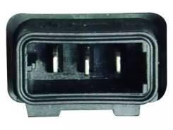 Катушка зажигания!\ BMW 3/5/7 E36/E46/E39/E38/E31/Z3 2.0-4.9 91> (доставк CUF354_ WAI [CUF354]