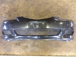 Бампер. Mazda Axela, BK3P, BK5P, BKEP
