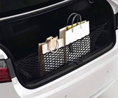Сетки багажные. Lexus