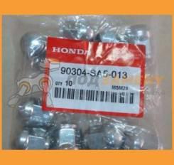Гайка колесная Honda Honda / 90304SA5013