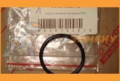 Прокладка фильтра АКПП TOYOTA / 9030132012