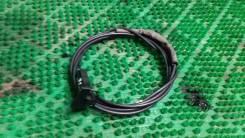 Тросик лючка топливного бака. Hyundai Santa Fe, SM D4EA