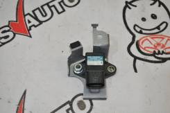 Блок электроники Lexus GS430 [Leks-Auto 382]