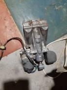 Гидроподъемник honda 115