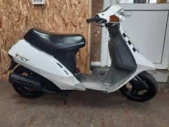Мопед Honda TACT AF16-1119226