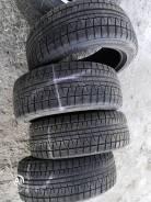 Bridgestone Blizzak Revo GZ, 235/45/17