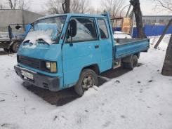 Mazda Bongo. Грузовик дёшево!, 2 400куб. см., 1 000кг., 4x2