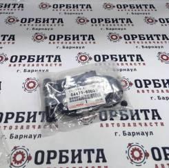 OEM Ремкомплект заднего суппорта 04479-60030