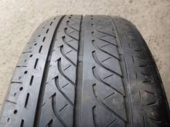Bridgestone Regno GRV. летние, б/у, износ 20%