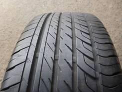 Dunlop Veuro VE 302, 215/55 R17