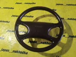 Руль. Toyota Mark II, JZX90, JZX90E 1JZGE