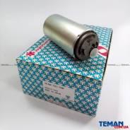 Погружной топливный насос в бак N32613350A, 1510061B00, 2322116390 KYOSAN 895010-1033