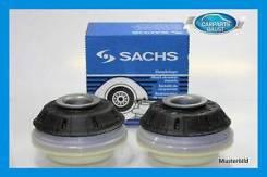 Ремкомплект опоры переднего амортизатора Opel Corsa D 1.0-1.7 (06-) 802450 sachs 802450 в наличии