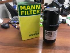 Фильтр топливный amarok