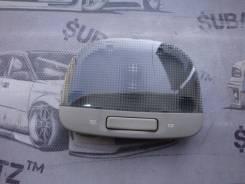 Плафон салона. Subaru: Legacy, R2, Outback, R1, Legacy B4, Sambar, Impreza WRX, Pleo, Impreza, Impreza WRX STI, XV, Domingo, Sambar Electric, Alcyone...