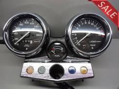Приборная панель Honda CB400 95-96 гг белая подсветка