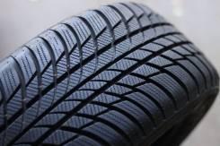 Bridgestone Blizzak LM-001, 195/55 R16