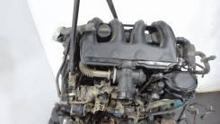 Контрактный двигатель Fiat Scudo 1996-2007, 1.9 л, дизель (WJZ)