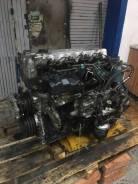 Двигатель в сборе. Isuzu Elf 4HF1, 4HF1N, 4HF1S