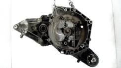 Контрактная МКПП - 6 ст. Opel Insignia 2008-2013, 2 л, дизель (CDTI)