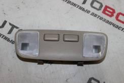 Светильник салона Toyota Mark II GX90