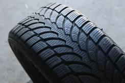 Bridgestone Blizzak LM-32, 205/60 R16