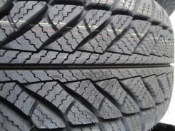 Goodyear UltraGrip Performance 2, 205/60 R16