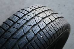 Continental ContiWinterContact TS 830 P, 215/60 R16