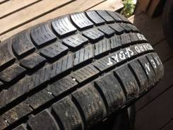 Nexen Winguard Sport, 225/55 R16