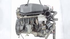 Контрактный двигатель Chrysler Voyager 2001-2007, 2.5 л, дизель ENJ
