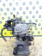 Двигатель в сборе. Nissan: Teana, X-Trail, Presage, Bassara, Murano QR25DE, QR25DENEO, QR25DER