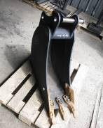 Ковши задние для JCB 3сх 4сх 300мм