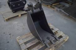 Ковши задние для JCB 3сх 4сх 400мм