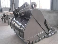 Ковш на Экскаватор 1600 мм 1,8 м3 27-36 тн