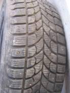 Bridgestone Winter Radial WT-17, 195/65 R15 91Q