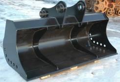 Ковши планировочные 1500 мм 0,25 м3