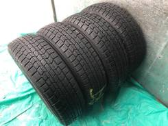 Dunlop DSX-2, 175/60 R15 =Made in Japan=