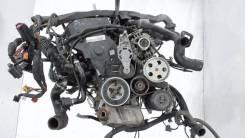 Контрактный двигатель Audi A4 (B6) 2000-2004, 1.8 л, бенз, (BFB, AMB)