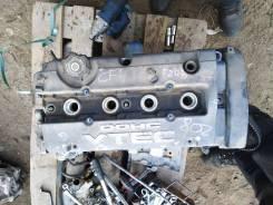 Головка блока цилиндров Honda Accord CF4, F20B (SIR)