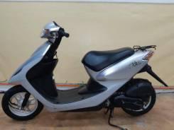 Honda Dio AF56. 49куб. см., исправен, без пробега