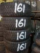 Michelin X Multi F. зимние, без шипов, б/у, износ 50%