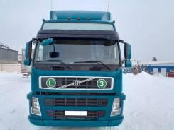 Volvo FM9. Продам Volvo в отличном состоянии в Новосибирске, 9 364куб. см., 22 000кг., 4x2