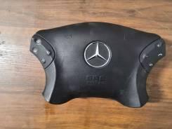 Подушка безопасности в руль Mercedes-Benz C-Class W203