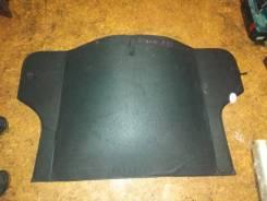 Ковровое покрытие багажника Lifan X60