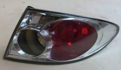 Фонарь внешний правый M6 (GG) 2002-2005