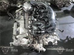Двигатель 2GR-FSE Лексус GS450H 3.5 с документами