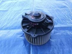 Мотор печки Toyota Alphard ANH10 Estima ACR30 Previa ACR30