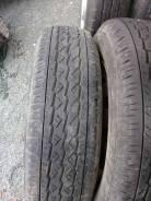 Bridgestone Duravis, LT 165-13 6PR